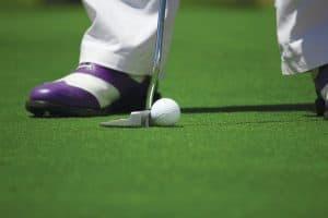 Jak zacząć grać w golfa i ile to kosztuje?