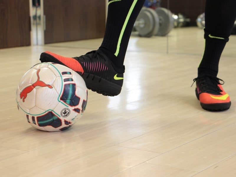 Branżowe turnieje piłkarskie zyskują na popularności