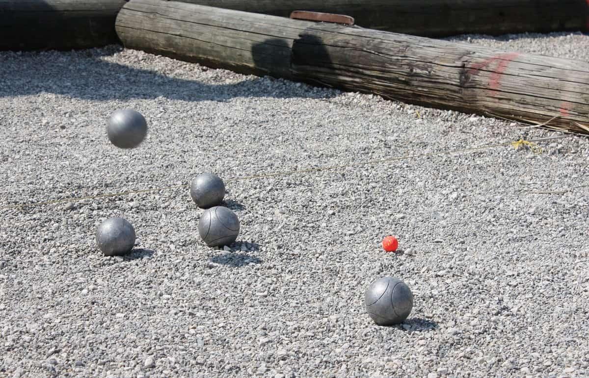 Golf, bocce, polo – vipowskie sporty, które uprawia coraz więcej Polaków