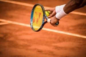 Business Tennis League – największa amatorska liga tenisowa dla firm