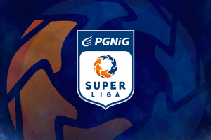 Słoweński nadawca nabył prawa do transmisji meczów PGNiG Superligi