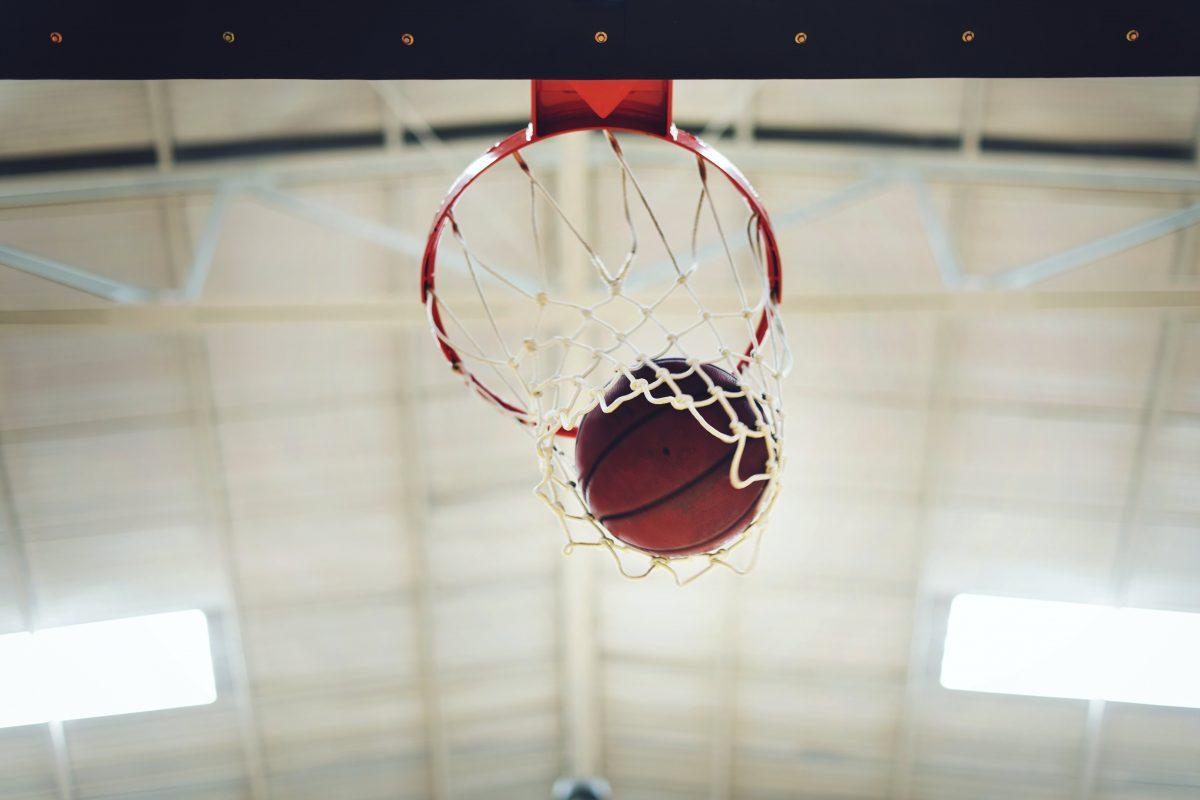 LOTTO partnerem głównym koszykarskiego Pucharu Polski i Konkursu Wsadów