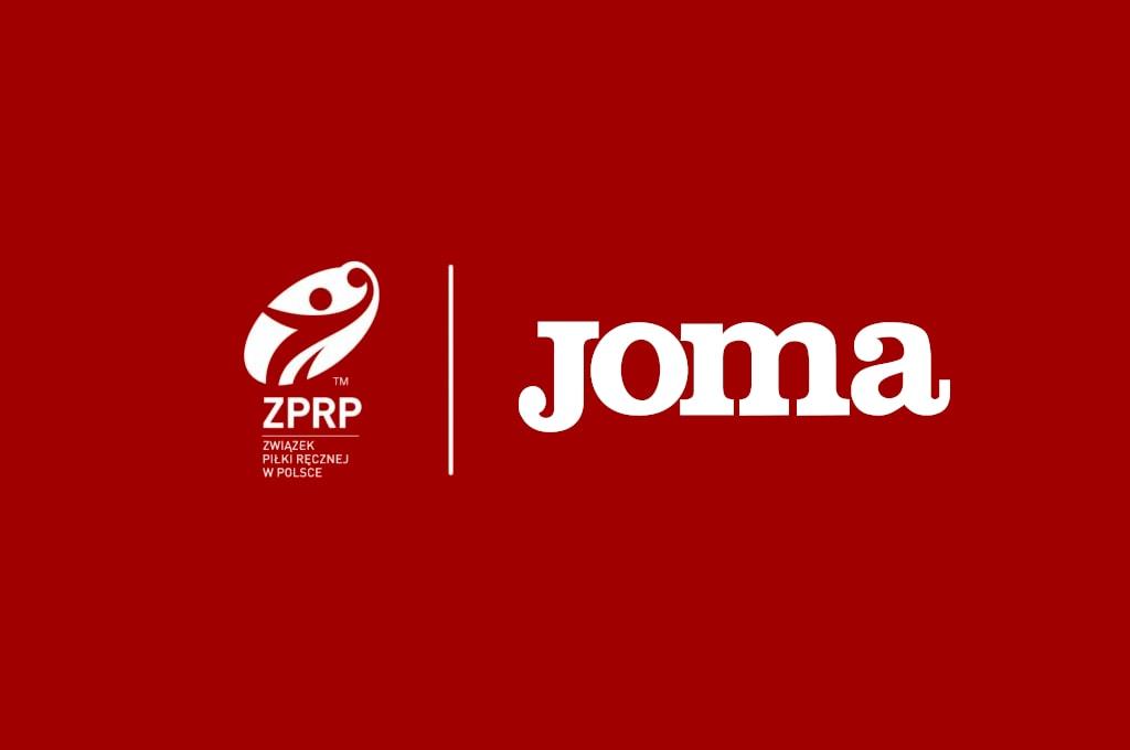 Joma zastąpiła 4F w roli sponsora technicznego ZPRP