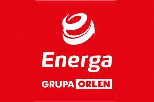 Energa będzie wspierać polski amp futbol przez kolejne trzy lata