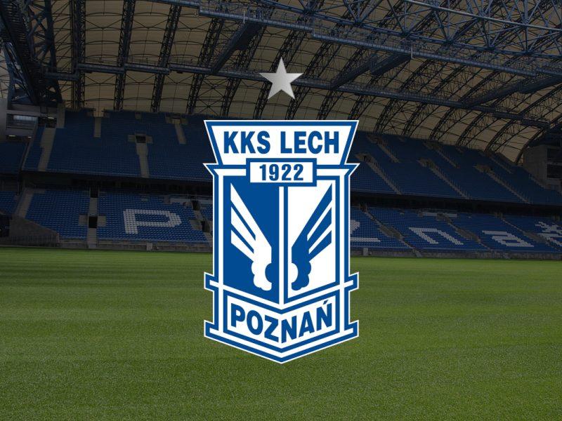 Zmiany właścicielskie w Lechu Poznań. Piotr Rutkowski z pakietem większościowym