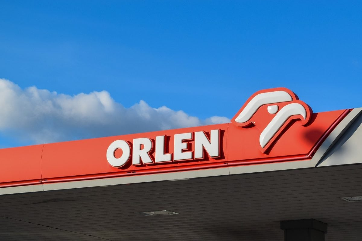 PKN ORLEN przedłużył partnerstwo strategiczne z PKOl o kolejne cztery lata