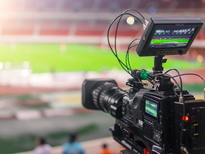 Nowy nadawca na Bałkanach pokaże mecze PKO Bank Polski Ekstraklasy