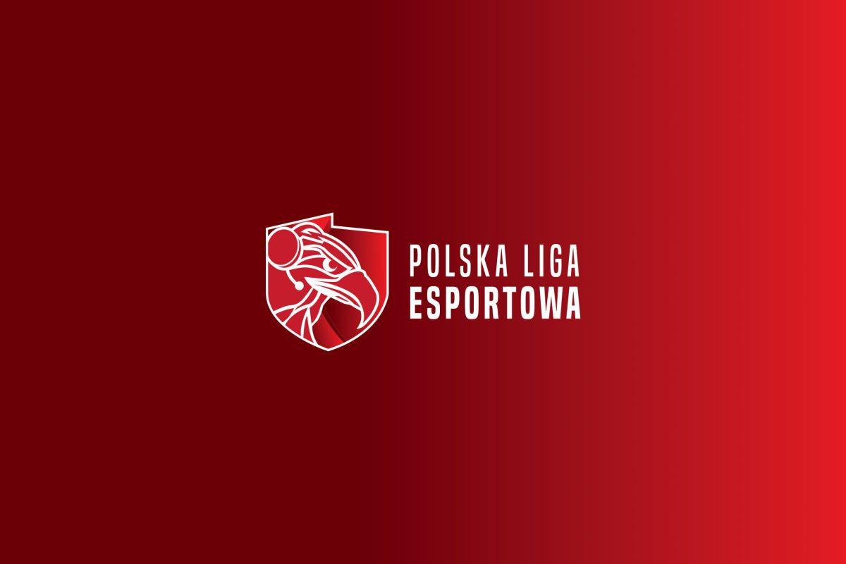 PGE sponsorem tytularnym Dywizji Mistrzowskiej Polskiej Ligi Esportowej!
