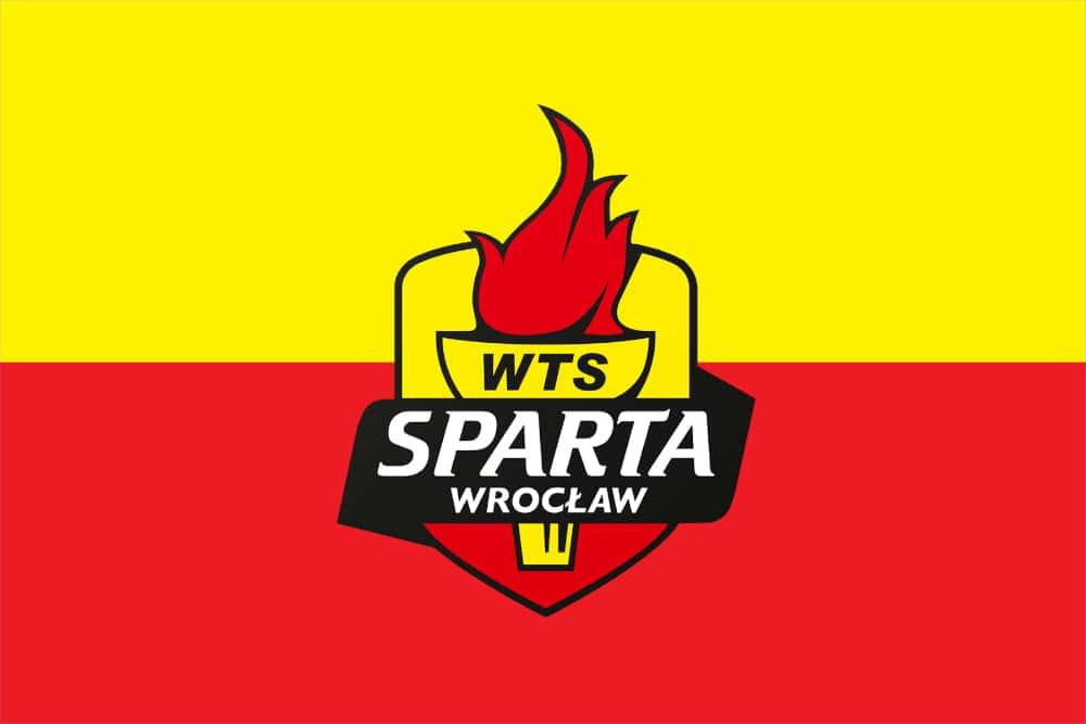 WTS Sparta Wrocław rozszerza współpracę z partnerami biznesowymi