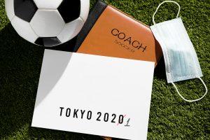 Wydarzenia, które najmocniej wpłynęły na marketing w branży sportowej w 2020 roku