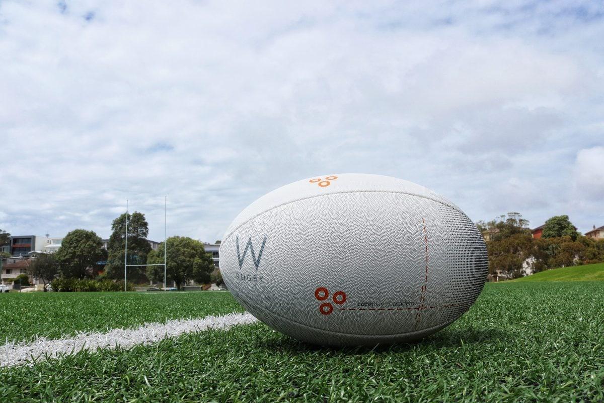 Commercecon rozszerzył działania sponsoringu sportowego o rugby