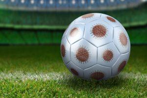 Koniec piłkarskiego eldorado. Które kluby straciły najwięcej przez pandemię koronawirusa?