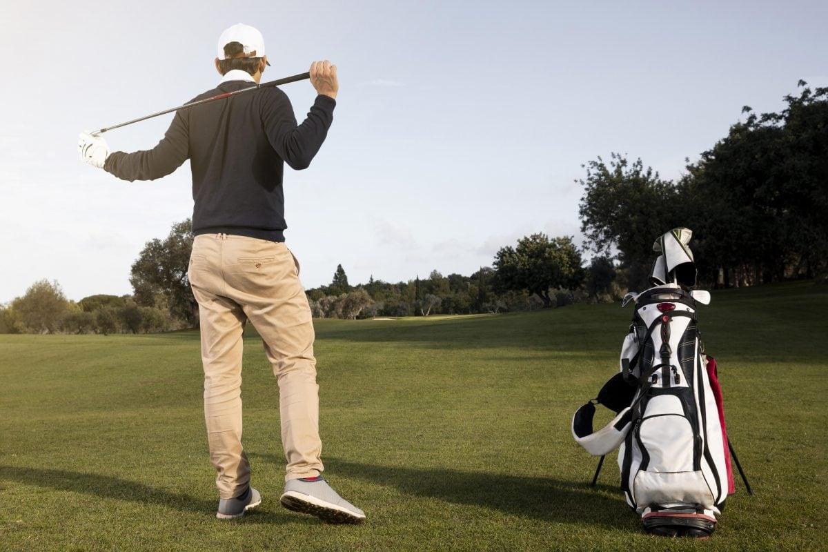 Elitarność i przywileje – polskie kluby golfowe zachęcają do członkostwa