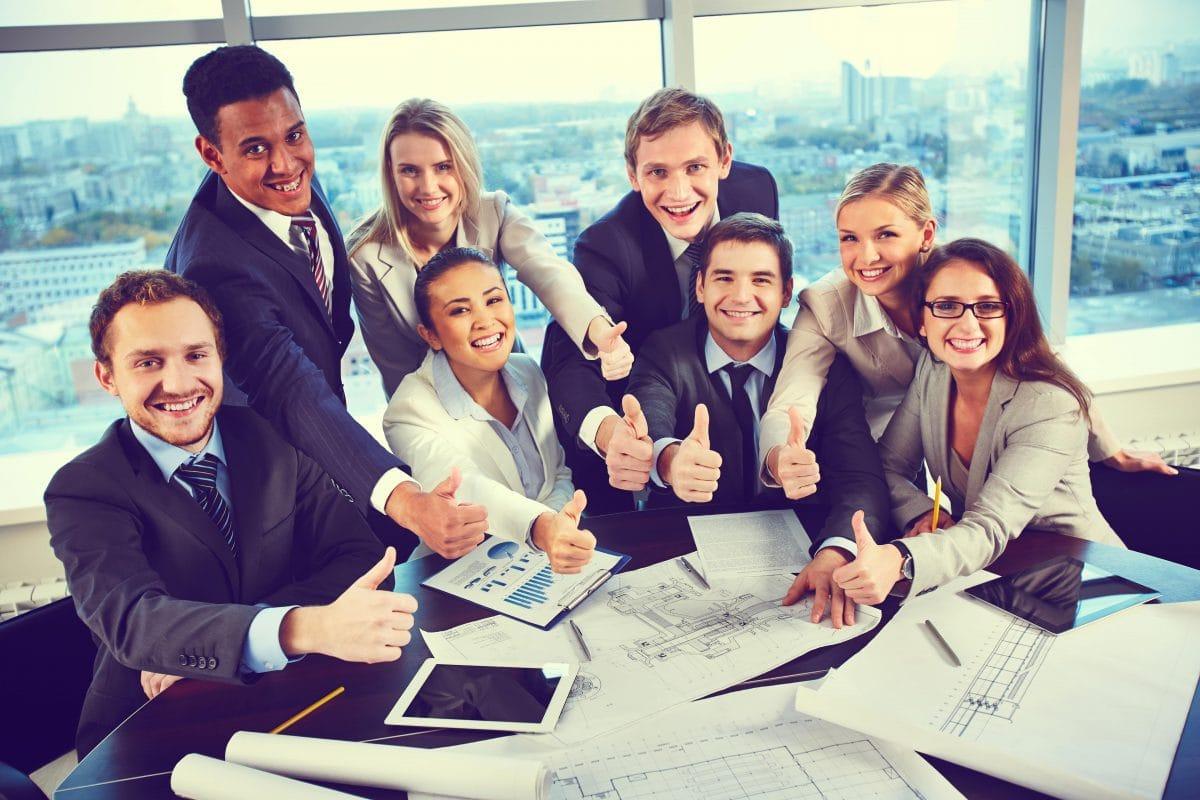 Grywalizacja w firmie – benefit, który przynosi obopólne korzyści