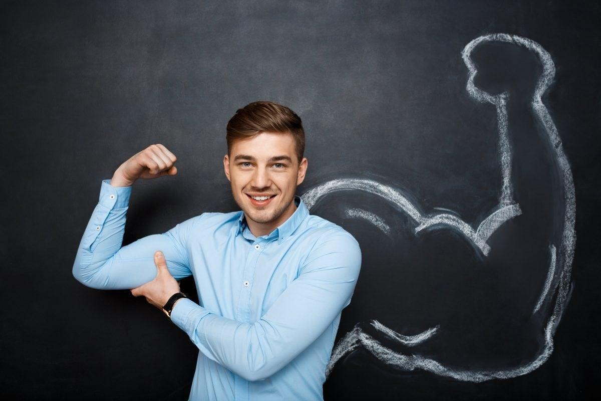 Jak łączyć treningi z pracą zawodową na pełny etat?