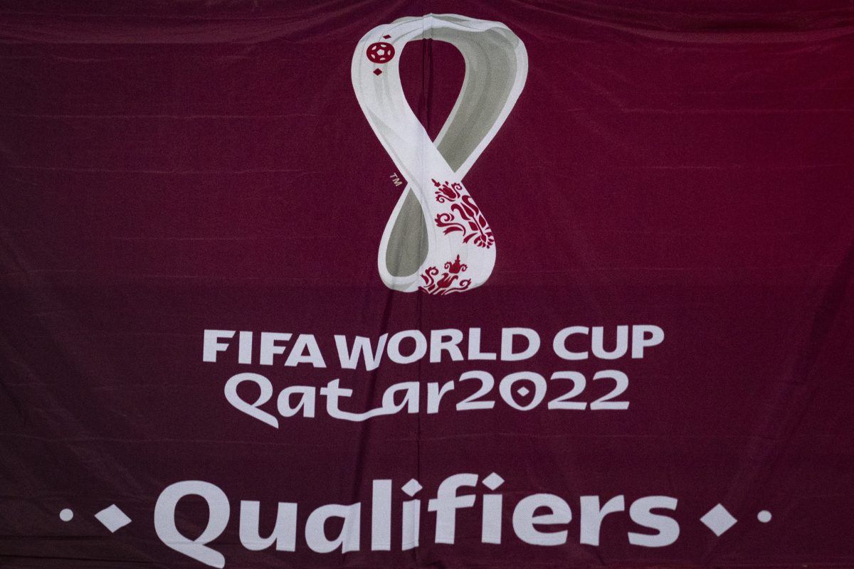 Światowy potentat elektroniczny oficjalnym sponsorem Mistrzostw Świata w Katarze