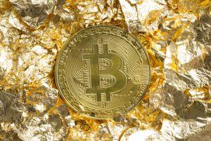 Bitcoin coraz mocniej wkracza do świata sportu