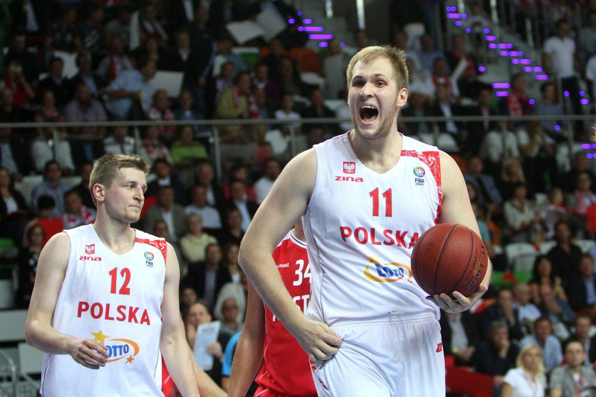 Bank Pekao S.A. zaangażuje się w sponsorowanie całej polskiej koszykówki!