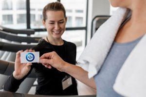PZU Sport – czy rozwijający się benefit podbije polski rynek fitness?