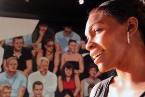 Serena Williams – tenisistka, która stała się prężną bizneswoman