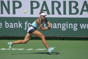 BNP Paribas sponsorem tytularnym lipcowego turnieju tenisowego WTA 250 w Gdyni