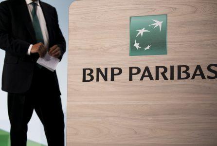 Nie tylko tenis – BNP Paribas rozszerza zakres sponsoringu sportowego!