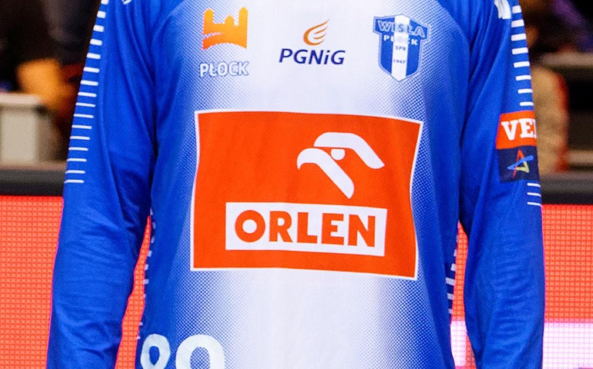 PKN ORLEN pozostanie sponsorem drużyn piłki ręcznej i nożnej Wisły Płock!