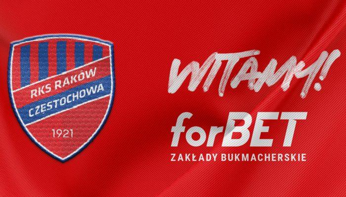 Bukmacherzy mocniej inwestują w polski futbol. Motor Lublin i Widzew Łódź z nowymi sponsorami!