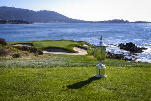 Prestiż i wielkie pieniądze – oto najsłynniejsze turnieje golfowe na świecie!