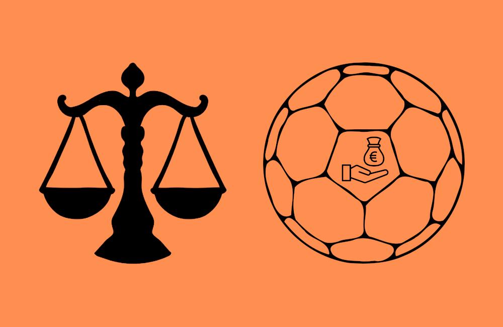 Konferencja Prawo Sport Finanse 2021 – aż pięć paneli dyskusyjnych i zagraniczni goście