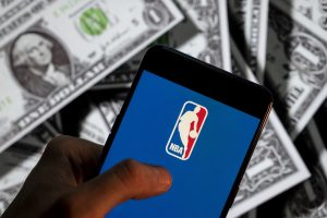 Liga miliarderów. Ile warte są największe kluby NBA?
