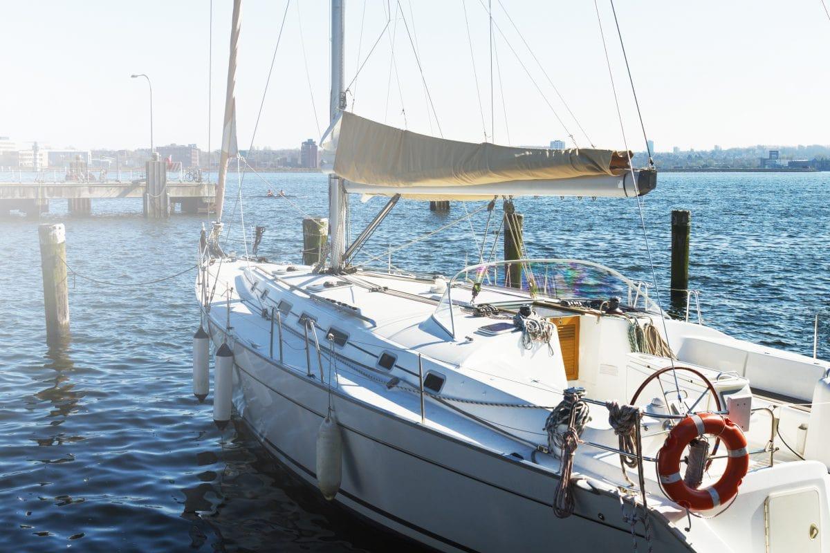 Śladami Magellana – żeglarskie rekordy świata