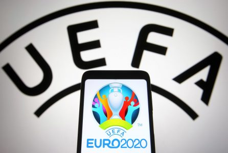 Mistrzostwa Europy w piłce nożnej umiarkowanym sukcesem finansowym. Kto zarobił najwięcej na przełożonym EURO 2020?