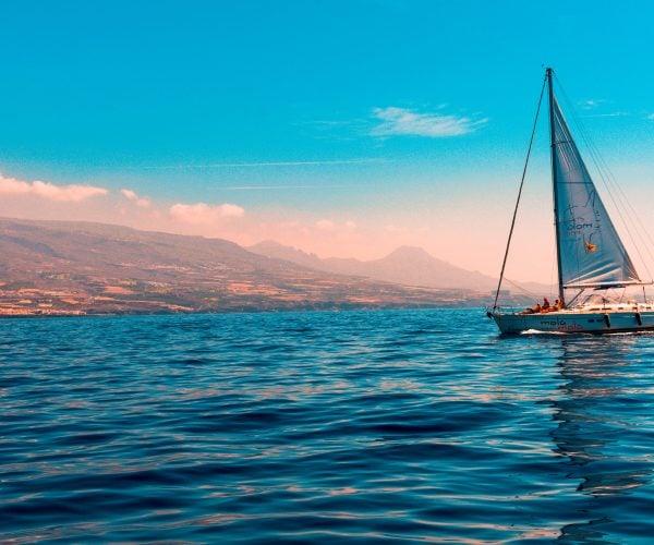 Malownicze krajobrazy i liczne atrakcje turystyczne – najlepsze europejskie kurorty żeglarskie