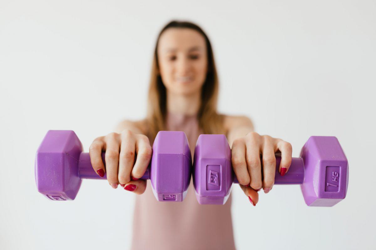 Branża fitness po pandemii – jak wygląda ich sytuacja?